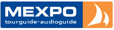 Einweg-Kopfhörer | MEXPO